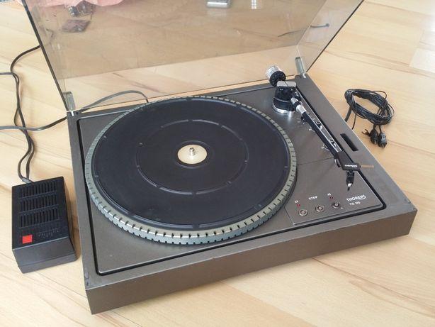 Gramofon Thorens TD 105