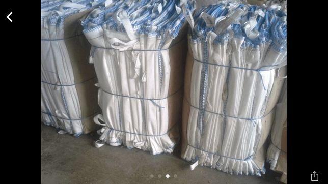 Worki Big Bag Bagi Bags 90/92/118 BIGBAG sprzedaż już od 10 sztuk