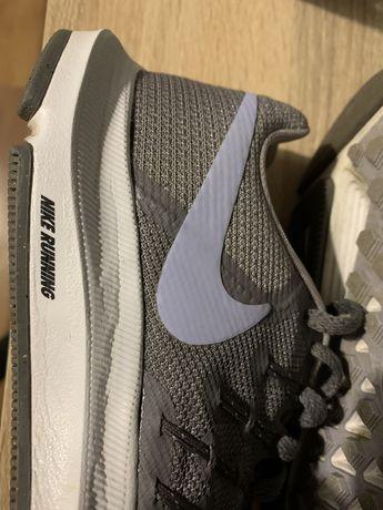 Nike -Кроссовки