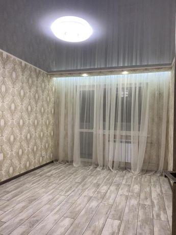 Продам 2-х Комнатную квартиру Салтовка евро ремонтом 2020 года