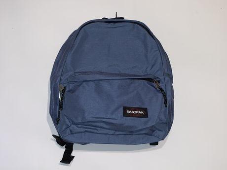Рюкзак, ранец, портфель, сумка EASTPAK