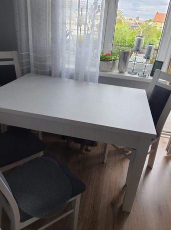 Sprzedam duży stół!