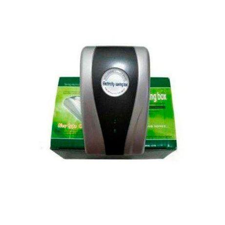 Енергозберігаючий пристрій Electricity Saving Box