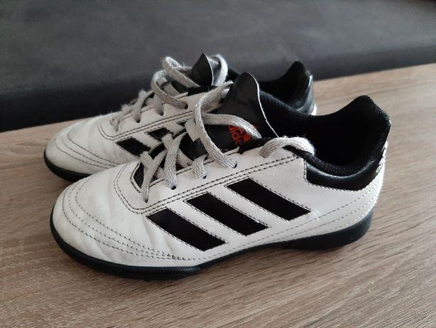 Buty do piłki Adidas turfy r. 30