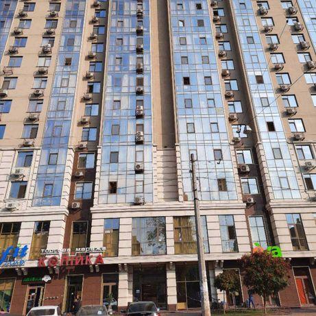 Продам 1 комнатную квартиру в центре города на Асташкина, Жемчужина
