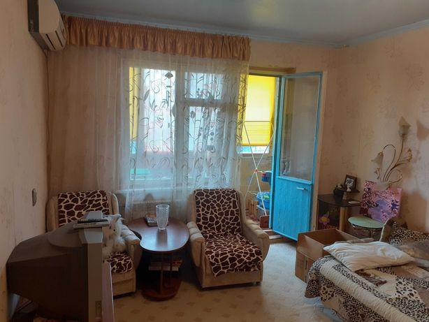 Продам 1комн. квартиру на кв.Героев .Сталинграда в хор. состоянии