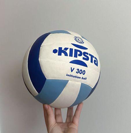 Bola Voleibol Kipsta