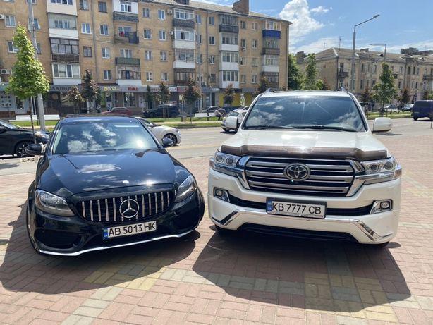 Прокат/ Аренда авто на свадьбу (Авто на весілля   Машина на свадьбу )