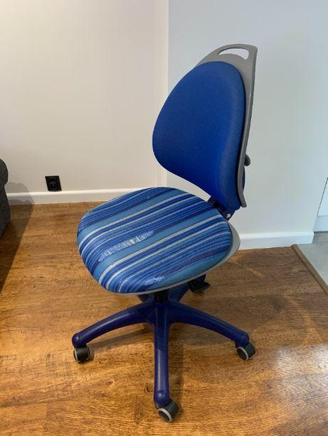 Fotel/krzesło obrotowe KETTLER BERRI