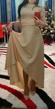 Плаття, костюм