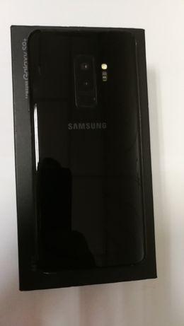 Samsung S9 Plus Gwarancja Sklep Radom