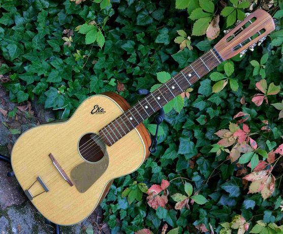 Gitara akustyczna Eko- Italy