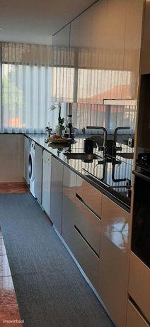 Apartamento T3 -  Sé Braga