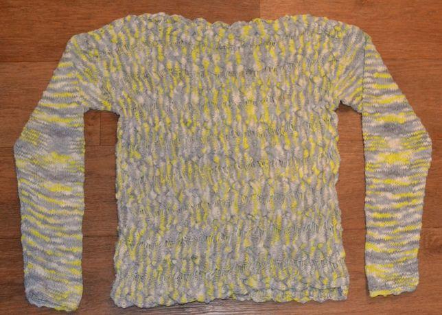 свитер,кофта