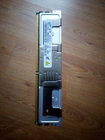 Ram DDR2 serwer 4GB