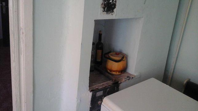 Срочная продажа двух комнат с отдельным отоплением на Гор-е з-а Ор