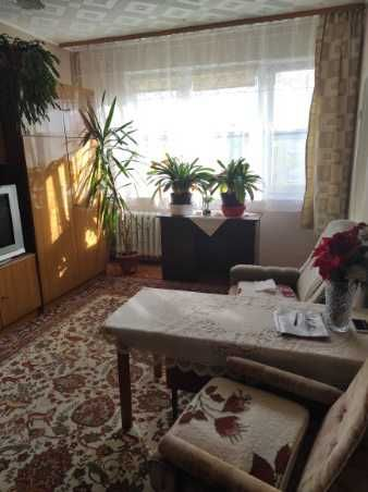 Sprzedam mieszkanie 37m2 w Lęborku oraz GARAŻ.