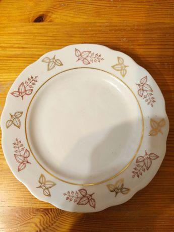 Продам красивые тарелочки