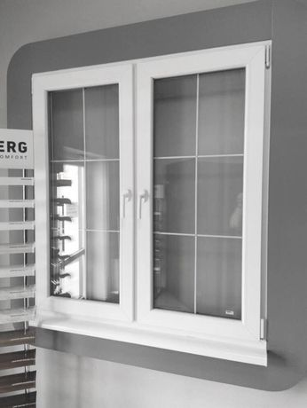 Окна, двери, балконы, жалюзи, ролеты, ворота