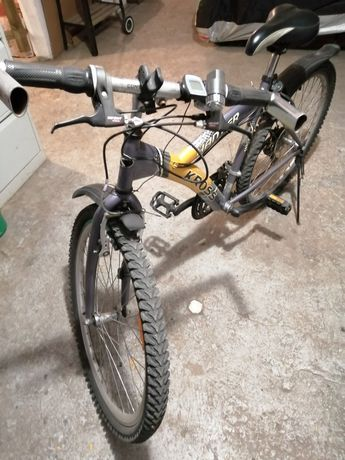 """Sprzedam rower koła 26"""""""
