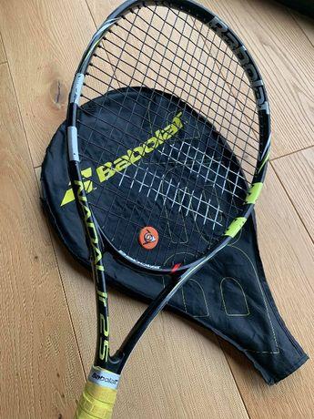 Rakieta tenisowa Babolat Junior