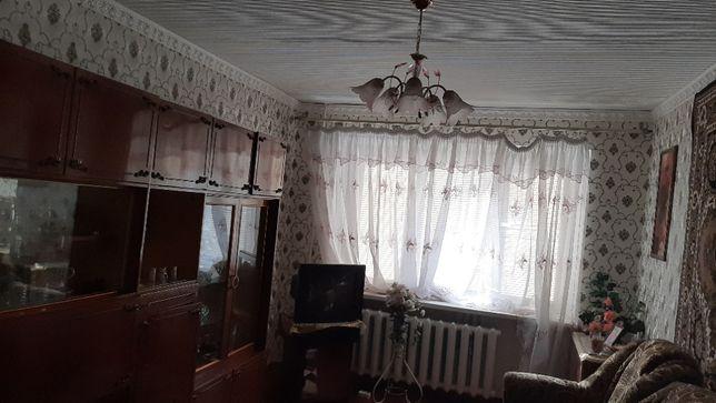 Продам квартиру в Аллексеево -Дружковке
