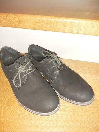 Pantofle chłopięce Lasocki