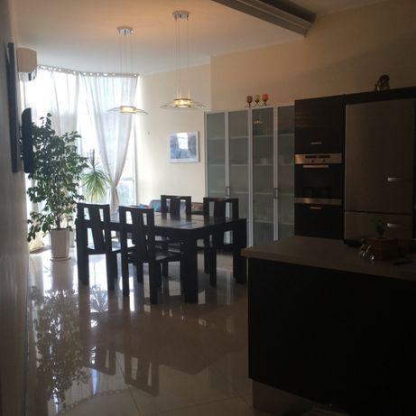 Лидерсовский бульвар: продам квартиру в ЖК «Мерседес» с видом на море!