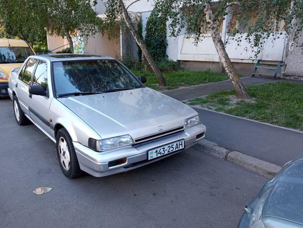 Продается Хонда Аккорд 87 г.в.