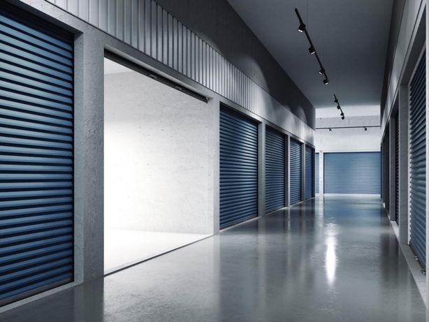 armazém,garagem/arrecadação,LISBOA, TELHEIRAS,Carregado