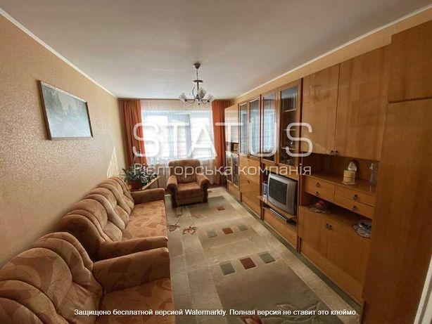 Продажа 4-ех комнатной квартиры на Леваде