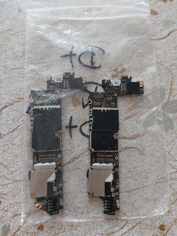 Płyta główna iPhone 4s