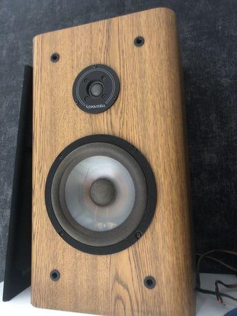 Аккустика полочная Infinity RS 3000