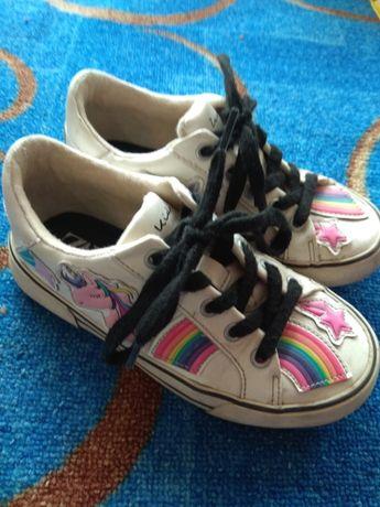 Макасины, кеды, кроссовки, 30 размер Zara