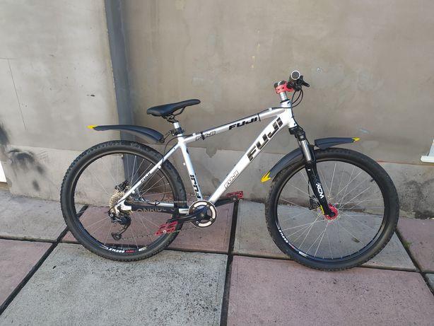 Продам велосипед в гарному стані Fuji (dirt, mtb, DH) (не cube, trek)