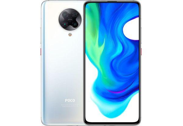 Мобильный телефон Xiaomi Poco F2 Pro