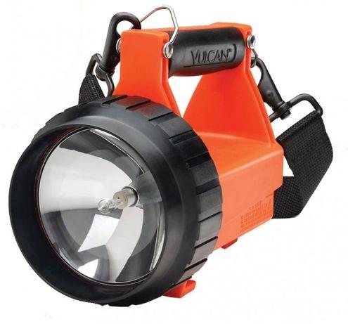 Latarka FIRE VULCAN Standard System - 44410