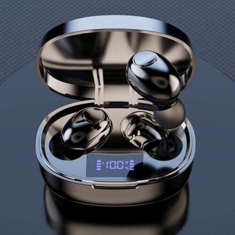 Безпроводные наушники Bluetooth TiYiViRi