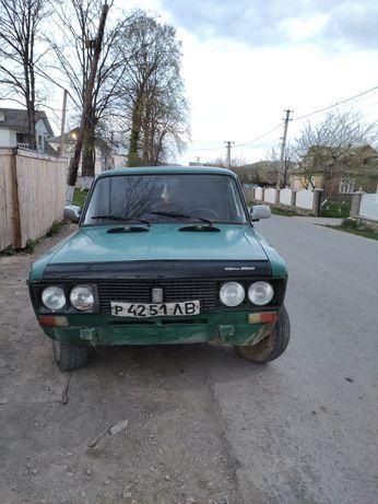 ВАЗ.           2106