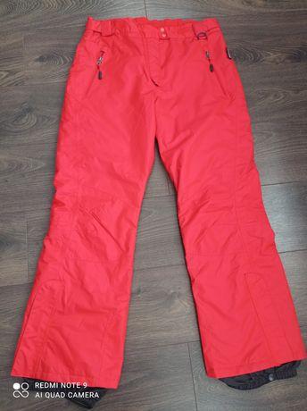 Лижні штани, розмір XL