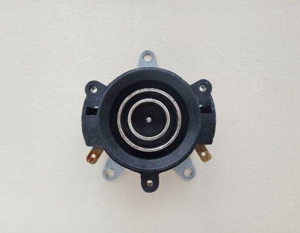 Термостат чайника FADA SL-168-1 (оригинал) 10A 220-250V контакт
