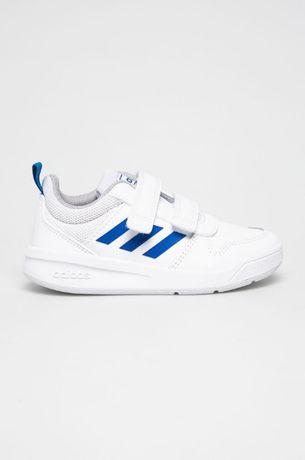 Кроссовки Adidas оригинал р 35