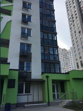 Продам 2-ком. квартиру по ул. Закревского, 101-А