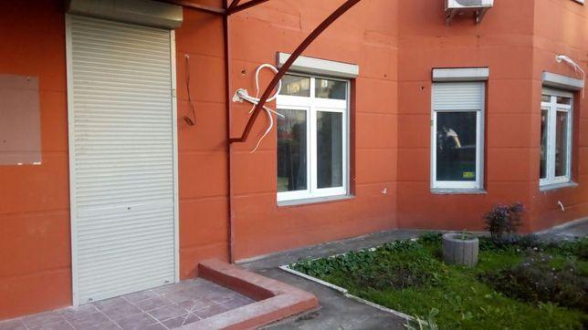 Защитные ролеты Ворота жалюзи москитные сетки установка ремонт