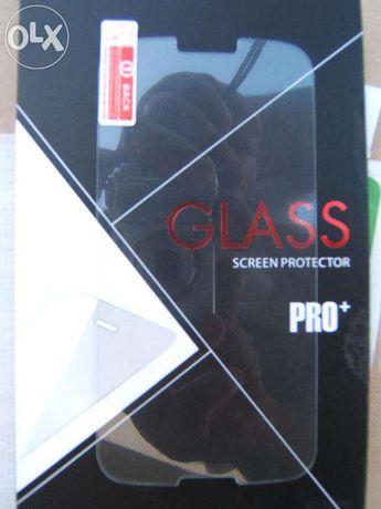 pelicula vidro temperado para telemovel
