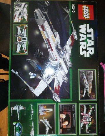 Sprz dam klocki LEGO .NOWE.Oryginalnie zapakowane