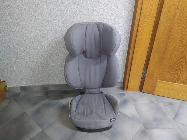 Fotelik samochodowy dziecięcy