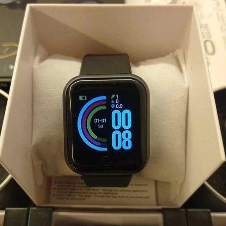 Smartwatch / Smart Bracelet