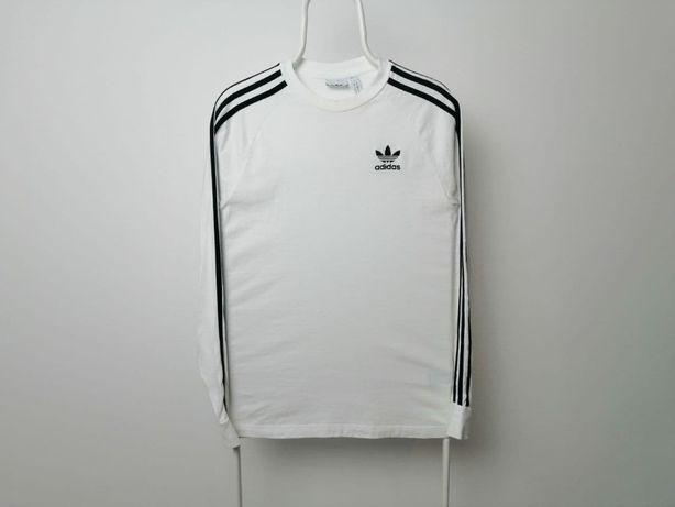 Лонгслив Adidas 3-Stripes Размер-S\M