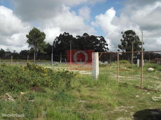 Terreno agrícola, novo, para arrendamento, Póvoa de Varzim - Estela